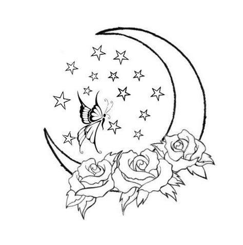flourish tattoo designs let peace flourish a design i made the