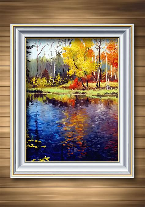 home decor paintings for sale framed oil paintings best oil paintings art for sale