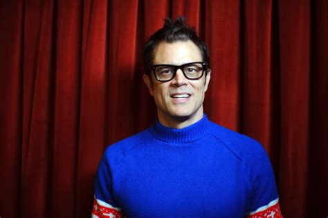 johnny knoxville tattoo johnny knoxville pictures to pin on