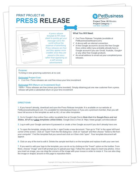 partnership press release template partnership press release template 28 images press