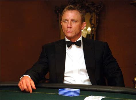 film james bond avec daniel craig producers say new james bond film will be called quot skyfall