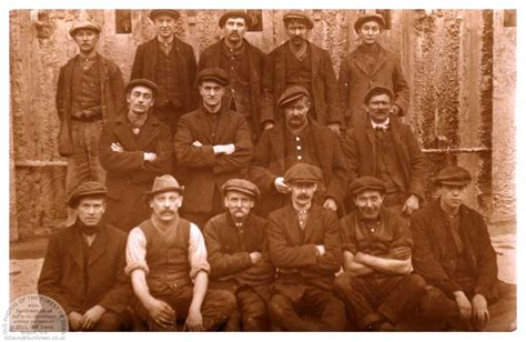 oliver hudson middle name redbrook workers in the 1920s