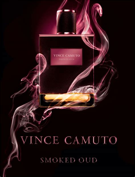 Parfum Original Vince Camuto Solare Edt 100ml vince camuto smoked oud reviews price coupons perfumediary