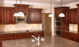 Custom Kitchen Cabinets Nyc Custom Cabinets Nyc Home Furniture Design