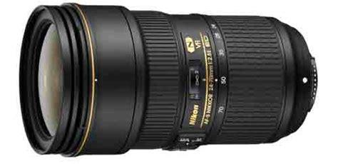 Lensa Yongnuo Yn 100mm F 2 0 Untuk Kamera Dslr Canon lensa nikon 24 70mm f2 8 e ed vr