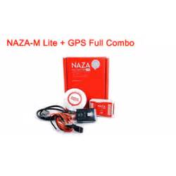Dji Naza M Lite Original Fc Only Bisa Upgrade Ke V2 dji spare parts