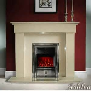 beautiful marble fireplaces 12 marble electric fireplace