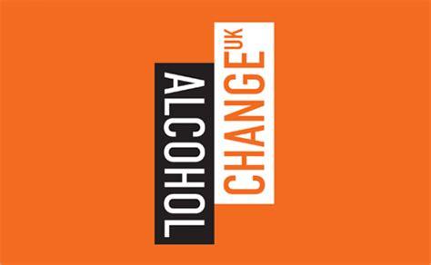 offthetopofmyhead helps launch alcohol change uk logo