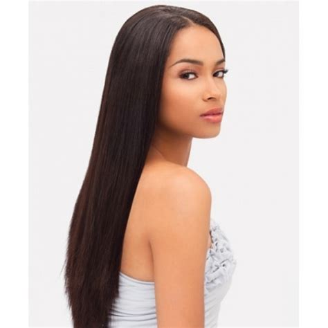 hairstyles for 20 inch extensions illusion human hair weave straight 18 inch