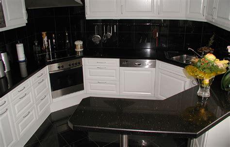 Beautiful Granit Arbeitsplatten Für Küchen Ideas   House