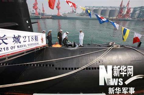 Gw218 K china defense great wall 218