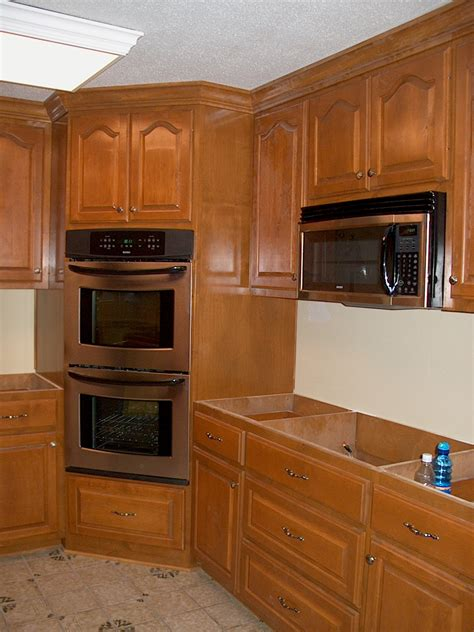 oven kitchen cabinet kitchen wall oven cabinets