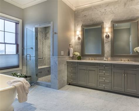 master bathroom ideas houzz 202 637 master bathroom design ideas remodel pictures houzz