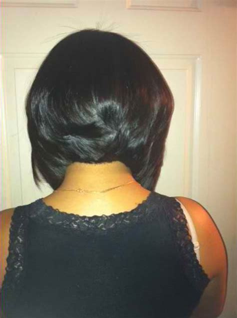 curly bobs for black women 2013 black women curly bob and layered bob hairstyles on pinterest