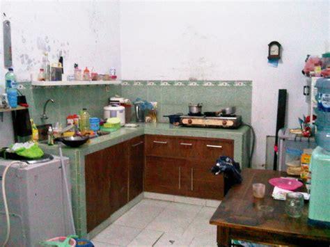 Rumah Type 36 90 rumah dijual rumah minimalis type 36 90 m2 6 x 15