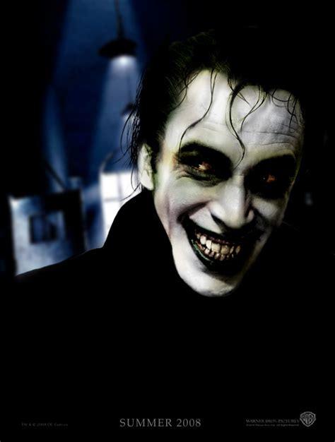 imagenes del guason satanicas joker reem with a view