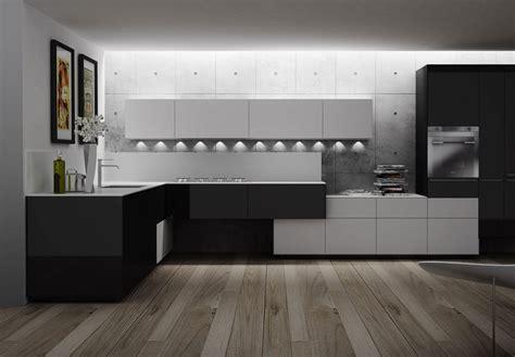 disposizione cucina ad angolo disposizione cucina come disporre la cucina artheco