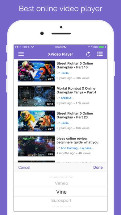 xvideo apps apk xvideo player hd player app android apk