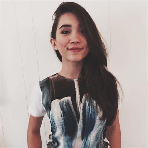 Image rowan blanchard instagram blog jpg girl meets world wiki
