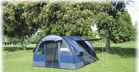 con ver tende inside cing ceggio e tempo libero tenda da