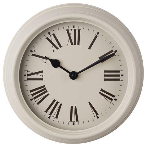wall clock wall clocks kitchen clocks ikea ireland