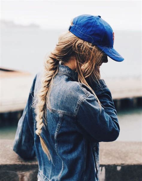 wear a hat with braids 5 pretty hairstyles to have when wearing a hat glam radar