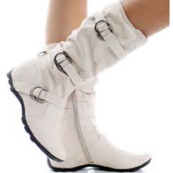 white boots for women 36 womens shoes cowgirl boots