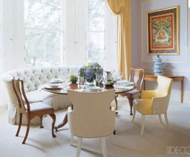 Multi Use Dining Room by 1000 Images About Multi Purpose Dining Rooms On