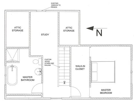 bathroom addition floor plans master bedroom suite floor plans additions and master