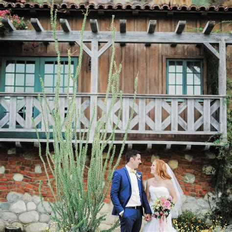 small wedding packages in los angeles 9 small wedding venues in los angeles weddingwire