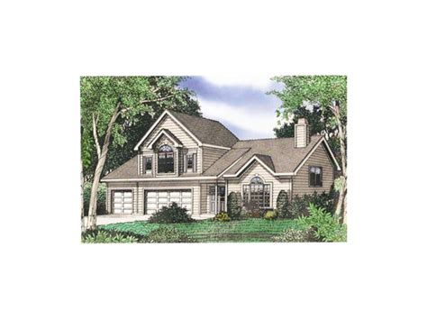 contemporary country house plans carver hill modern country home plan 086d 0070 house