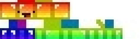 minecraft skins pe 05 minecraft wallpapers minecraft skins