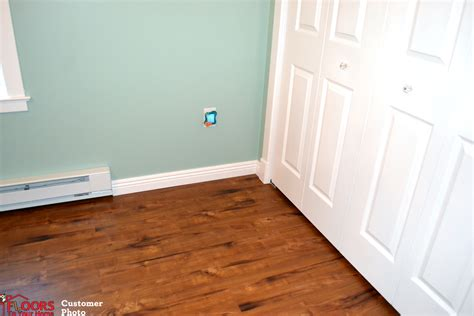 187 waterproof vinyl plank flooring customer review and