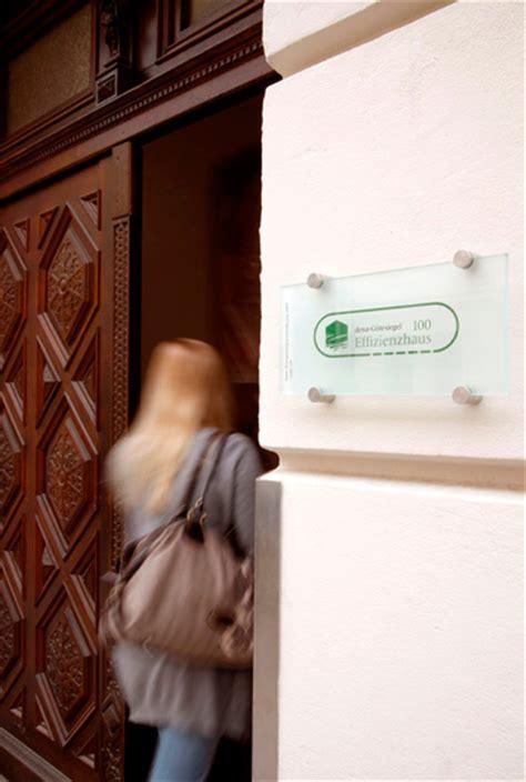 Was Ist Ein Energiesparhaus by Was Ist Ein Kfw Effizienzhaus Energiesparh 228 User