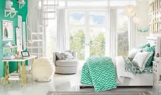bedroom backgrounds episodeinteractive forums