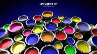 in color paint color paints wallpapers hd wallpapers