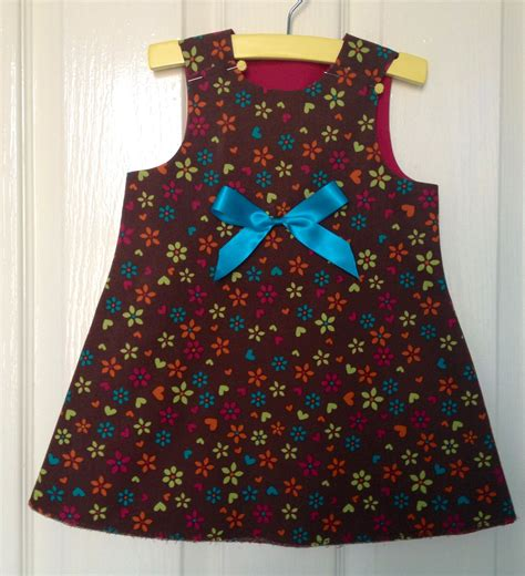 pattern pinafore dress stylish baby pinafore dress sewing patterns little