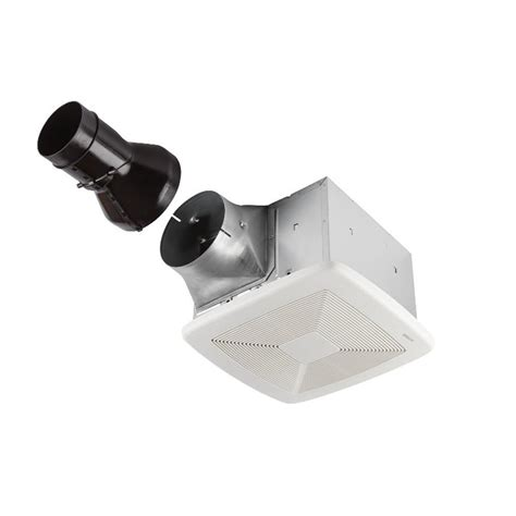 Modern Bathroom Exhaust Fan Light by Bathroom Modern Broan Bathroom Fans For Best Exhaust