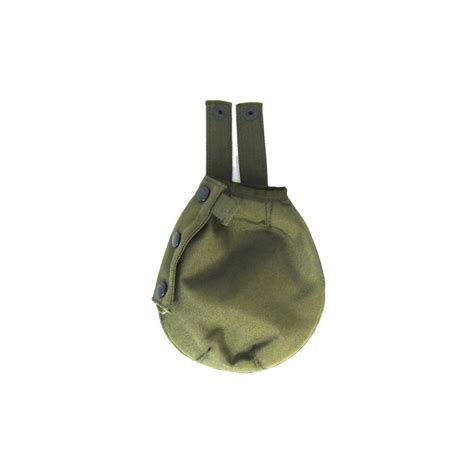 canteen pouch molle frontowiec
