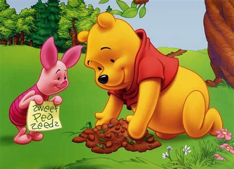 imagenes de winnie pooh llorando descargar imagenes guinipu imagui