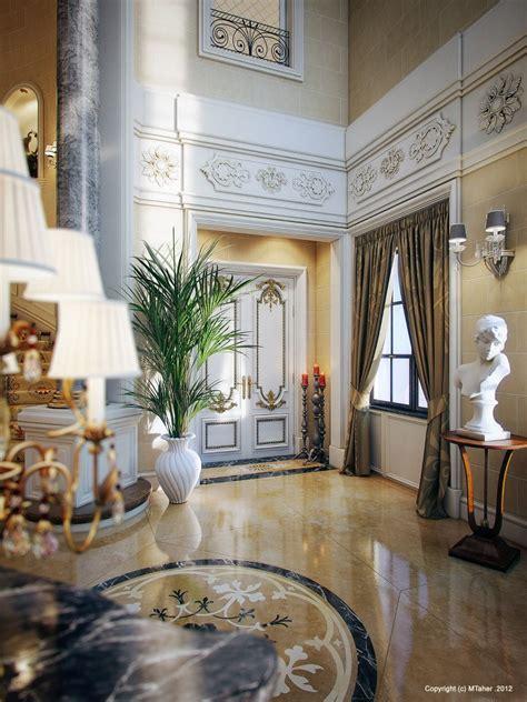 4 Bedroom Villa For Rent In Dubai Luxury Villa In Qatar Visualized
