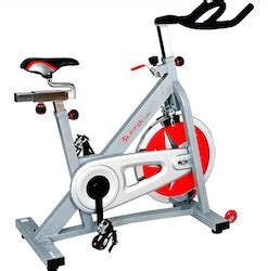 Alat Fitness Rumah best spin bike reviews and indoor cycle comparisons for 2018