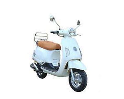 Niu Roller Gebraucht Kaufen by Retro Roller G 252 Nstig Online Kaufen Bei Ebay
