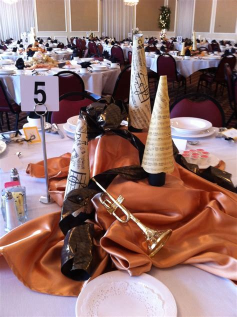 ladies themed events 57 best images about women s auxiliary luncheons on pinterest