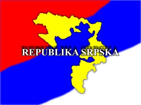 bosnias ragged demise illyria forums balkans