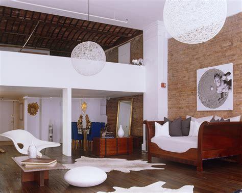 modern great room designs modern great room living room design ideas lonny