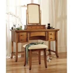 dressing tables pinedemonium