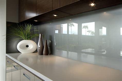 modern kitchen splashbacks splashbacks avon valley glass
