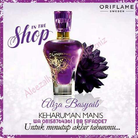 Parfum Ungu 17 best images about oriflame stuffs on nature fragrance and lipsticks