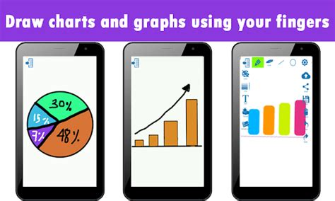 draw and paint apk app whiteboard draw paint doodle apk for windows phone android and apps